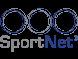 sportnet3LOGOok