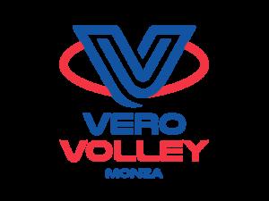 vero-volley-logo-new